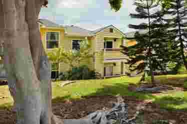 68-3831 Lua Kula St #M203 Waikoloa HI 96738