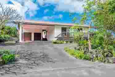 74-866 Hauoli Pl Kailua-Kona HI 96740