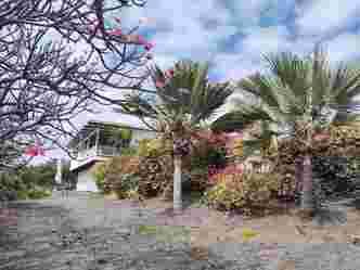 73-1183 Kaiminani Dr Kailua-Kona HI 96740