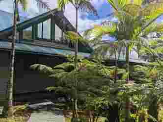 18-4606 Mokehana St Mountain View HI 96771