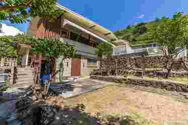 1835 10th Ave A Honolulu HI 96816