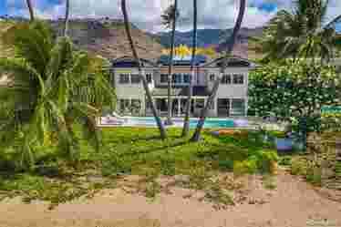 5641 Kalanianaole Hwy Honolulu HI 96821