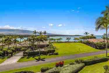 69-1000 Kolea Kai Cir #7f Waikoloa HI 96738 - photo #0