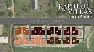 56-458 Kamehameha Hwy 16 Kahuku, HI 96731 - photo #1