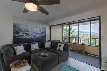 68-024 Apuhihi St 511w Waialua HI 96791 - photo #2