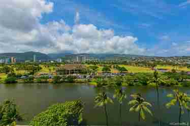 2533 Ala Wai Blvd 801 Honolulu HI 96815 - photo #2