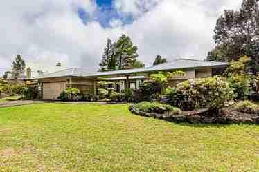 99-1959 Pukeawe Cir Hawaiian Natl Park HI 96718 - photo #0