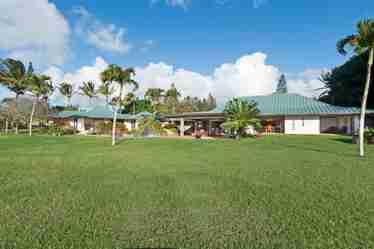 56-2878 Puakea Bay Dr Hawi HI 96719 - photo #2