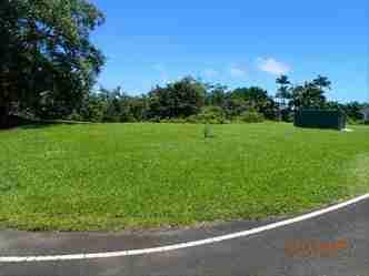 53 LALAWAI PLACE HILO HI 96720 - photo #0