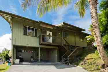 1694 KOELE ST HILO HI 96720 - photo #2