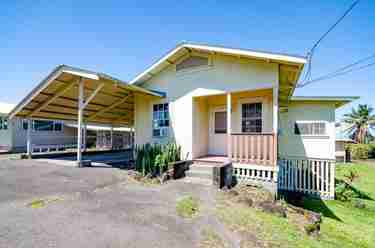 2530 W Kilauea Ave HIlo HI 96720 - photo #0