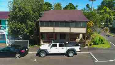 28-1684 HONOMU RD HONOMU HI 96728 - photo #0