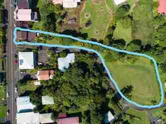 28-1684 HONOMU RD HONOMU HI 96728 - photo #2
