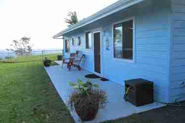 34-1330 Hawaii Belt Rd Papaaloa HI 96780 - photo #1