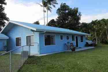 34-1330 Hawaii Belt Rd Papaaloa HI 96780 - photo #2