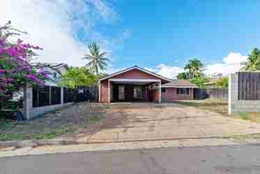 236 MEHANI Cir Kihei HI 96753-8016 - photo #0