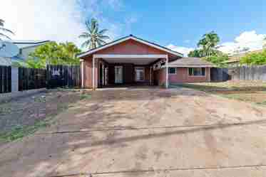 236 MEHANI Cir Kihei HI 96753-8016 - photo #2
