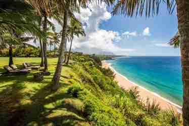 2590 Kauapea Road Kilauea HI 96754 - photo #1