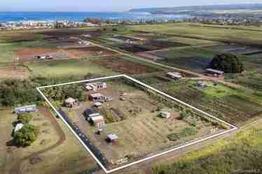 0000 Farrington Hwy Lot 23 Waialua, HI 96791 - photo #0