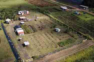 0000 Farrington Hwy Lot 23 Waialua, HI 96791 - photo #1