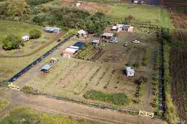 0000 Farrington Hwy Lot 23 Waialua, HI 96791 - photo #2