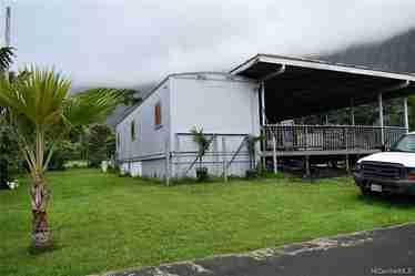 41-960 Waikupanaha St Waimanalo HI 96795 - photo #2