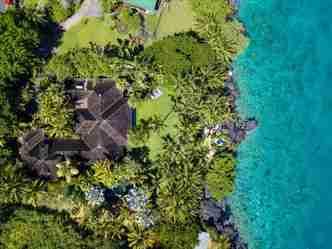 78-133 Ehukai St Kailua-Kona HI 96740 - photo #0