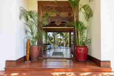 78-133 Ehukai St Kailua-Kona HI 96740 - photo #1