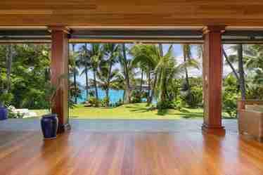 78-133 Ehukai St Kailua-Kona HI 96740 - photo #2