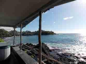 77-6300 Alii Dr Kailua-Kona HI 96740 - photo #2
