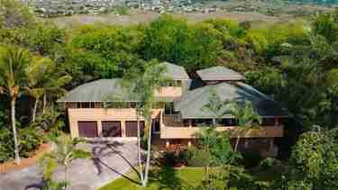 77-6325 Alii Dr #0 Kailua-Kona HI 96740 - photo #1