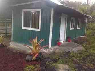 Mountain View HI 96771 Puna Hawaii 96771 - photo #2