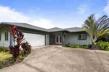 Kia Kahi St. #0 Naalehu HI 96772 Kau Hawaii 96772 - photo #0
