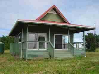 28-547 KAUPAKUEA HOMESTEAD RD PEPEEKEO HI 96783 - photo #0