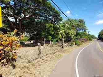 5835 Kamehameha V Hwy Kaunakakai HI 96748 - photo #0