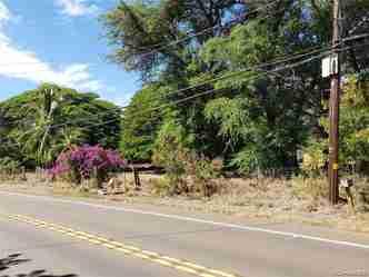 5835 Kamehameha V Hwy Kaunakakai HI 96748 - photo #2