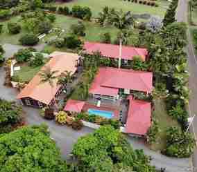 7146 Kamehameha V Hwy Kaunakakai HI 96748 - photo #0