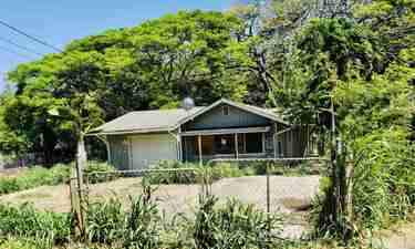 7704 Kamehameha V Hwy Kaunakakai HI 96748 - photo #0