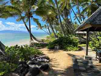 8794 Kamehameha V Hwy Kaunakakai HI 96748 - photo #0