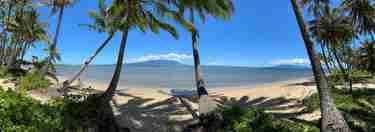 8794 Kamehameha V Hwy Kaunakakai HI 96748 - photo #1
