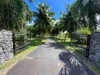 8794 Kamehameha V Hwy Kaunakakai HI 96748 - photo #2