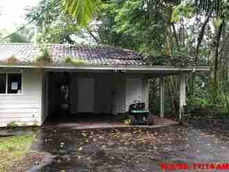 15-2793 MANINI ST PAHOA HI 96778 - photo #1