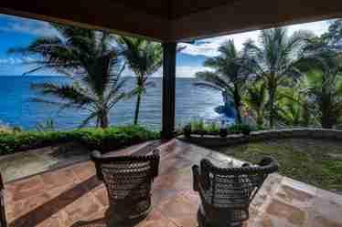 34-1106 Hawaii Belt Rd Ninole HI 96773 - photo #1