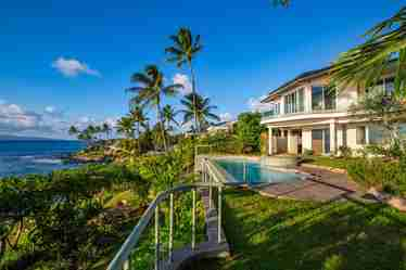 5177 Lower Honoapiilani Rd Lahaina HI 96761 - photo #2
