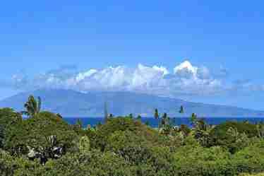 308 Kahana Ridge Dr Lahaina HI 96761 - photo #0