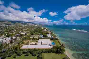 Honolulu HI 96816 - photo #1