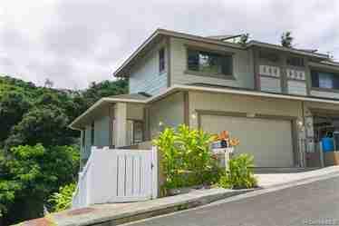 2298 Kapahu St Honolulu HI 96813 - photo #0