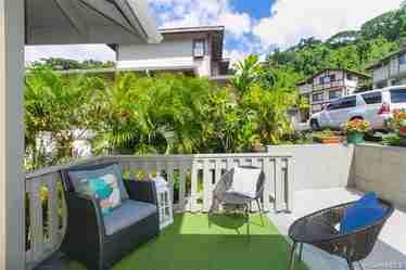 2308 Kapahu St Honolulu HI 96814 - photo #1