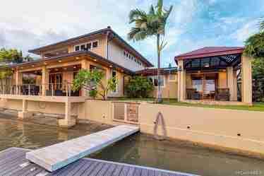 813 Kumukahi Pl Honolulu HI 96825 - photo #2