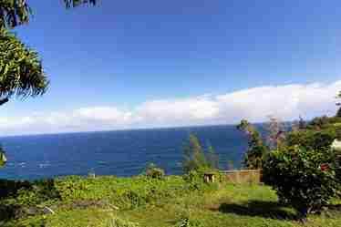 36-2834 HAWAII BELT RD #A OOKALA HI 96774 - photo #2